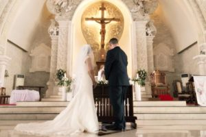 CatholicWedding
