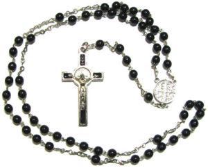 RosarySociety