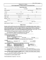 Child Comprehensive Medical Release Form – Electronic[1]