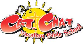 catchat-vbs-logo